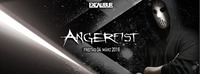 ANGERFIST (Live)