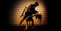 SALSA für AnfängerInnen@Tanzstudio Mi Manera