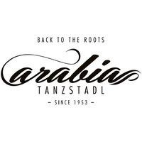 Saturdaynight@Tanzstadl Arabia