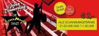 Die FLEDERMAUS tanzt@Fledermaus Graz