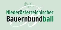 73. NÖ Bauernbundball