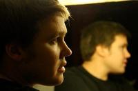Martin Klein - Das Leben hat's doch gut mit uns gemeint@Chelsea Musicplace