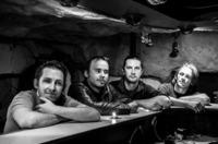 Acidrain & Moonwrecker@Chelsea Musicplace