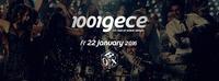 1001GECE | ORIENT DELIGHT | FR 22 JAN | THE BOX@BOX Vienna