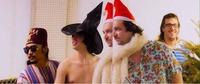 ETERNAL LASER FEAT. REICH & FÖHN: PAUL COLLINS THE BEAT // WHITE FANG // THE MEMORIES@Arena Wien