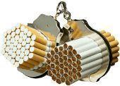 Gruppenavatar von i geh jetzt ane rauchn....