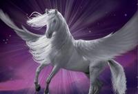 Palast der Pferde
