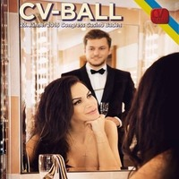 CV Ball