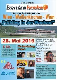 Frühling in der Wachau@Verein