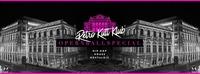 ALLES #RETRO - Das Opernballspecial!@Babenberger Passage