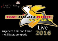 Schladming Night Race Live