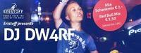 Duke DJ DW4RF