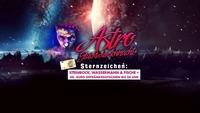 ASTRO GLÜCKWUNSCH NACHT@Musikpark-A1