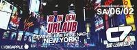 Ab in Den Urlaub - Gewinne Eine Reise Nach NEW YORK@C7 - Bad Leonfelden
