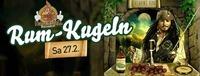 Rum-Kugeln@Hasenstall