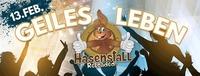 Geiles Leben@Hasenstall