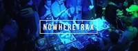 NOWHERETRAX w/ CANBLASTER (BROMANCE | PARIS)@Aftershave Club