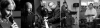 Doris Schröder Jazz Project@ZWE