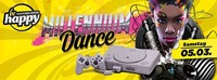 MILLENIUM Dance@be Happy