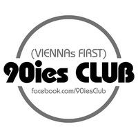 90ies Club@Viennas First 90ies Club