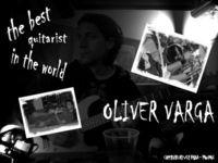 Oliver Varga Fanclub