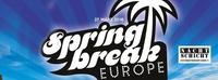 Spring Break Europe | Nachtschicht Hard@Nachtschicht