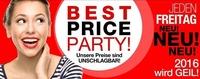 Best Price PARTY