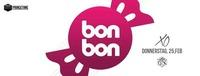 XO - BONBON@BOX Vienna