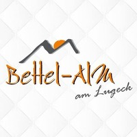Bettel-Alm am Lugeck