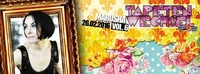 Tapetenwechsel VOL.6 - MARUSHA live@Sugarfree