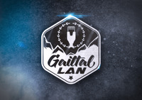 Gailtal-LAN@Gemendesaal Kirchbach