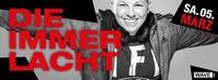 Die immer Lacht - Kerstin Ott feat. Stereoact - LIVE@Fullhouse