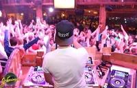 DJ Shany@Hohenhaus Tenne