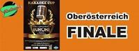 Karaoke Cup Oberösterreich Finale@Tanzcafe Waldesruh
