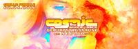 COSMIC – Geburtstagssause mit NEELIX