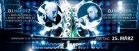 Hardcore Impact Vol. 2@Brooklyn