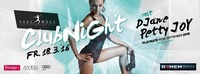 Feel Well Clubnight@Remembar - Marcelli