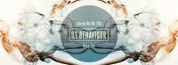 ILL BEHAVIOUR - Wild Night Life@Orange