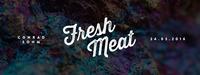 Fresh Meat - Easter Blast | Conrad Sohm@Conrad Sohm