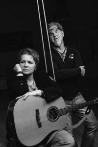 LIVEMUSIK FRÜHSTÜCK: Soul, Blues & American Folk@Republic