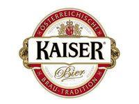 Gruppenavatar von Trinkst a KAISER bist a KAISER