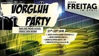 ⚫● vorglüh party ●⚫@MAX Disco