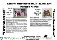 1.Maifest@Zeltfest