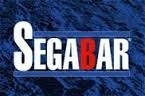 Osterparty in der Sega