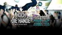 Hoch Die Hände Wochenende@Musikpark-A1