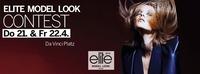 Elite Model Look Contest@Plus City