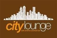 Samstags in der Citylounge @Citylounge