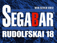 Saturdays Bottles Club@Segabar Rudolfskai 18