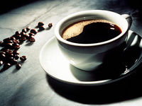 Ohne Kaffee geht gar nix !!!