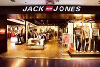 Gruppenavatar von Jack&Jones Addicts